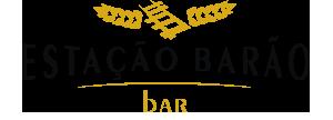 Estação Barão Bar e Restaurante
